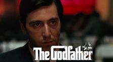 The Godfather - How To Develop Characters by Main jacksmoviereviews channel